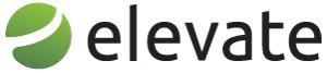 Elevate-logo-RGB-300x67