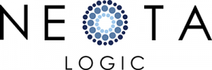 NeotaLogic-New-Logo