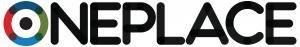 oneplace-logo