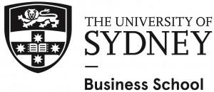 University of Sydney Business School