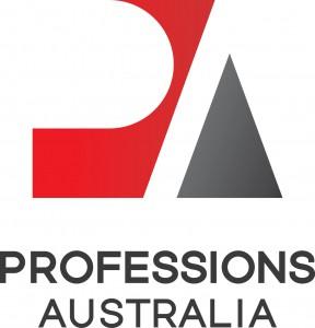 PA-Logo-Master-Portrait