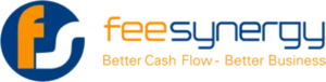 Fee Synergy Logo
