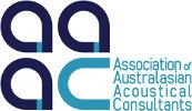 Association of Australian Acoustical Consultants