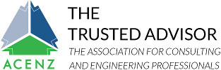Association of Consulting Engineering NZ