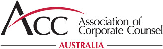 Association of Corporate Counsel Australia