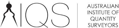 Australian Institute of Quantity Surveyors
