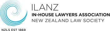 In-House Lawyers Association NZ