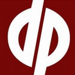 Douglas Partners logo
