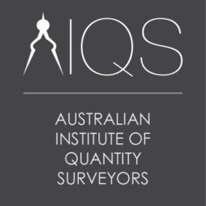 AIQS logo