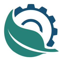 EIANZ logo