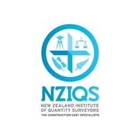 NZIQS logo
