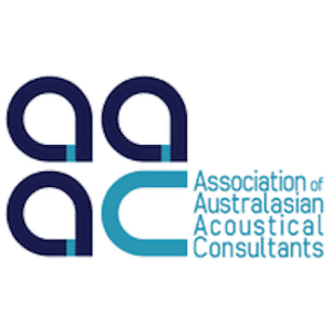 AAAC partner