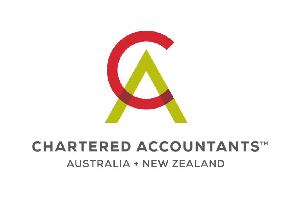 Chartered Accountants ANZ