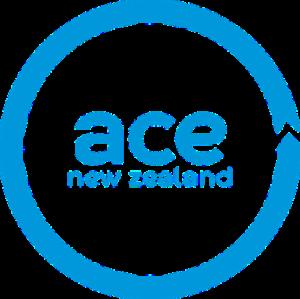 ACENZ logo