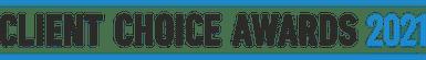Client Choice Awards Logo