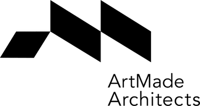 ArtMade Architects logo