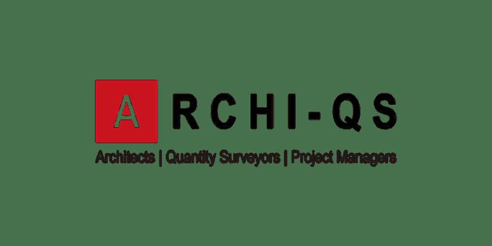 Archi-QS logo