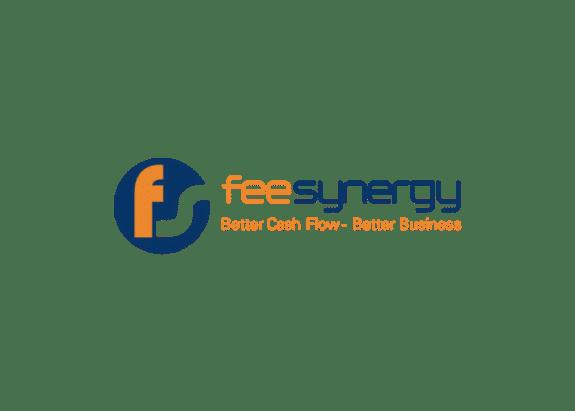 FeeSynergy Logo