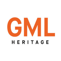 GML Heritage Group