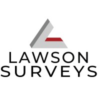 Lawson Surveys