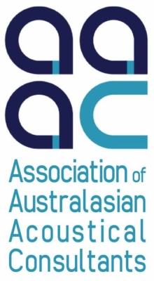 ASSOCIATION OF AUSTRALASIAN ACOUSTICAL CONSULTANTS