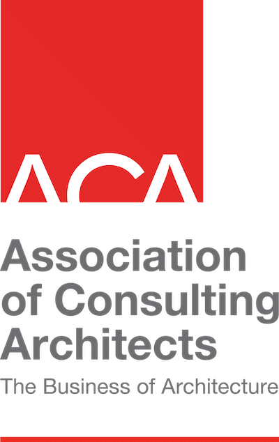 Association of Consulting Architects