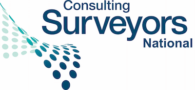 Consulting Surveyors National